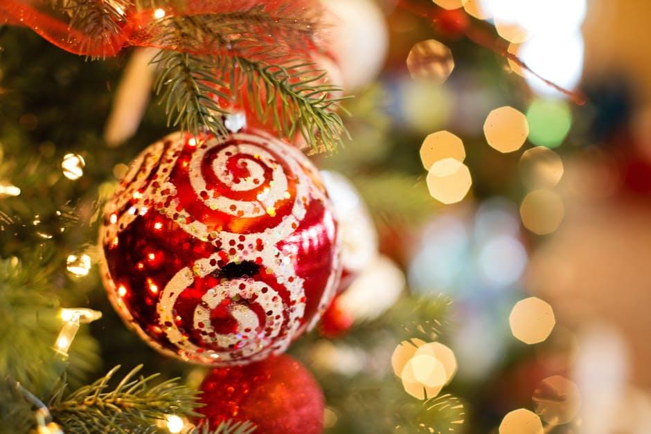 2016er Weihnachts-Special: Erster Teil